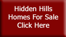 Hidden Hills Homes for Sale